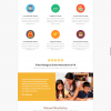 about-us-school-template-by-typo3online