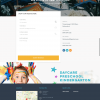 contact-school-template-by-typo3online.com
