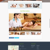 gallery-spa-template-by-typo3online.com