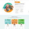 home-school-template-by-typo3online