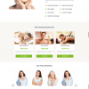 home-spa-template-by-typo3online.com