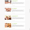 services-spa-template-by-typo3online.com