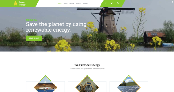 greenenergy-typo3online-preview